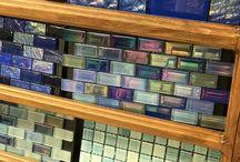 Tiles!  Tiles!  Tiles!