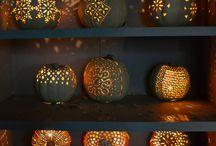Hallopumpkin