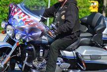Harleysite #bikers #harley #harleydavidson #harleysite #harleybiker