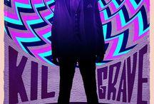 killgrave