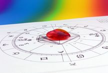 Astronomy&Astrology
