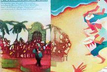 Essential Albums Revisited