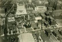 StL Neighborhoods: Midtown / by Missouri History Museum