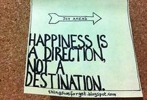 Inspiração para Viagens / Frases, Imagens e Artigos de inspiração para viajar.