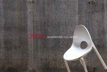 Catálogo Drop / Enciende tus sentidos y renueva tus espacios con el mejor estilo y color.