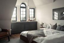 .my.dream.house: bedroom