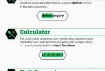Study Tipps