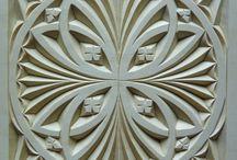 wooden mandals