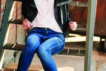 Fashion / by YVW Magazine