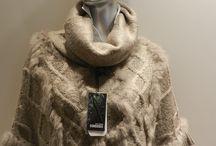 negozio on line AI 2013