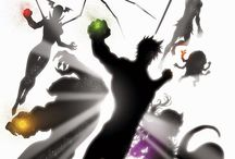 The New 52: Green Lantern New Guardians