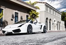 Cars to Get
