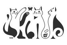 Transfer - cats