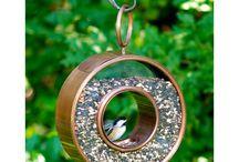 karmik dla ptakow