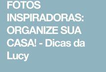 insp.para org.casa