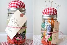 Gift Ideas / by Julia Sava