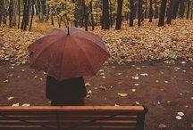 Season; Autumn