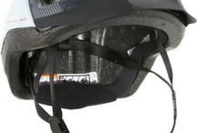 Bicycle Helmets reduce Brain injury up to 85%