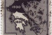 Ελληινικη Επανασταση 1821