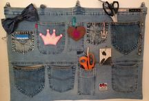 Jeans projects
