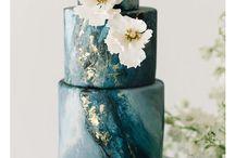 Cakes designs