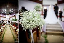 casamento Lu