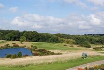 Golf Foundation / Golf Roots Pro-Am 2015 / HSBC Golf
