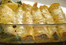 Keto Zoodle, Pasta & Rice Recipes