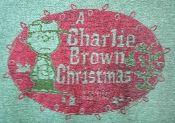 Christmas t-shirts and hats!
