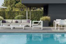 Poolside Pleasure / Ultimate Poolside relaxation