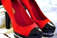 Shoes & co.