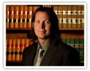 Legal Writing / Resources for those engaged in writing legal documents