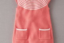 Baby girl style / by ConnectHer Women & Infants Hospital