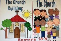 Gyülekezet