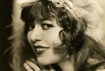 Ann Pennington / Ann Pennington (December 23, 1893 – November 4, 1971) was an actress, dancer, and singer who starred on Broadway in the 1910s and 1920s, notably in the Ziegfeld Follies and George White's Scandals.