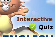 Interactive ebooks for grade 2