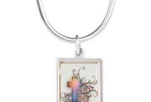 Jewelry / by Designs By Alondra