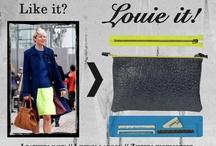 Like it?  Louie it!