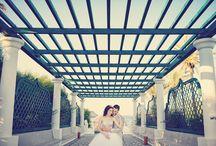 Rhodes wedding / Weddings Greece Rhodes islan