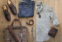 Alınacak kıyafetler