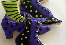 Cookies for fun