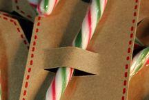 joulu askartelu yms