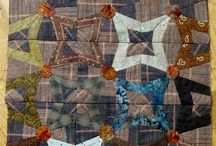 a quilt Deablo / by marla forsythe