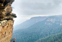 Australian weekend trip inspiration