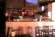 http://www.yo-doy.es/local-comercial-en-Alicante-Alacant-es164985.html