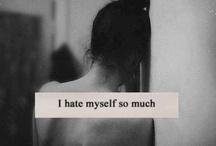 Feeling(s)
