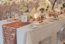 weddings... / by Amanda Mulder