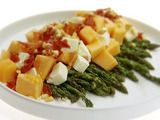 Side Dishes to Try / by eve-marie