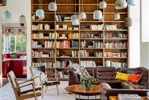 biblioteques casa