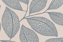 Art & Design: Pattern